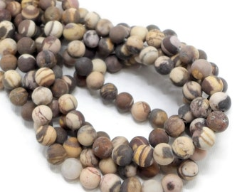 100pcs Natural Oval Wood Beads Brown Loose Wooden Spacer Bead Craft DIY 7mmx10mm