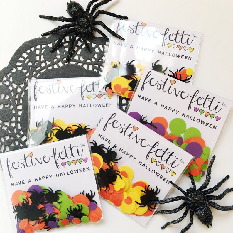 enchanted forest decorations.htm halloween class favors halloween table decor spider etsy  favors halloween table decor spider