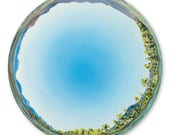 Lost River 360 - giclee p...