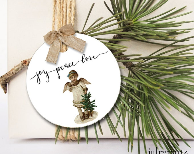 HOLIDAY Angel•Earring Cards•2x3 Earring Cards•Jewelry Cards•Holiday Tags•Christmas Earring Cards•Holiday Labels•Christmas Tags•Angel 2
