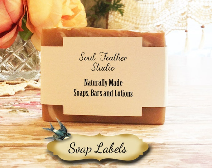 36•Custom SOAP Labels•Soap Packaging•Bar Soap Label•Custom Packaging•Soap Display•Belly Band•Cigar Band Label•Custom Packaging•SQUARE