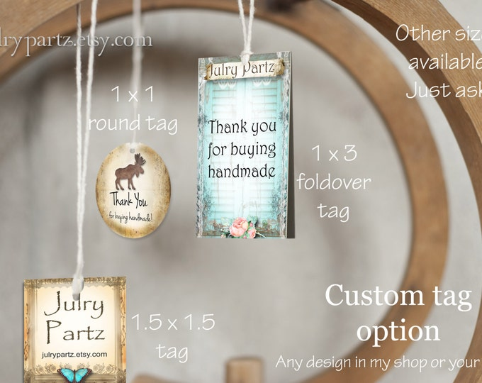 HANG TAGS•Custom Tags•Labels•Clothing Tags•Custom Hang Tags•Boutique Card•Tags•Custom Tags•Custom Labels•Price Tags