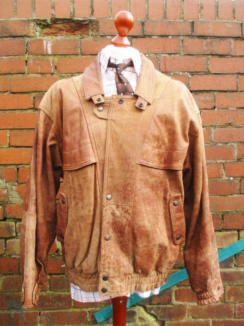 Vintage 70/'s Mens Neck Scarf Cravat Job Lot x 10 Items Wholesale Mod Scooter