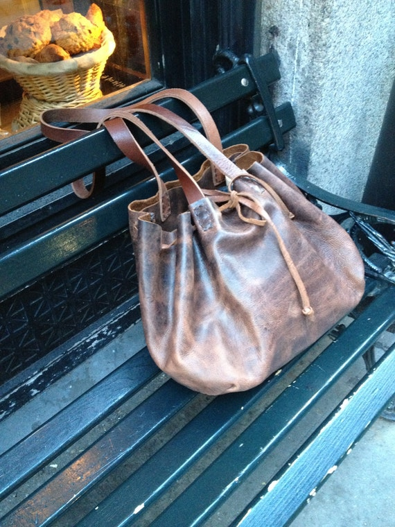 Extra large tote bags Womens work bag Large leather tote   Etsy e081bd7c11