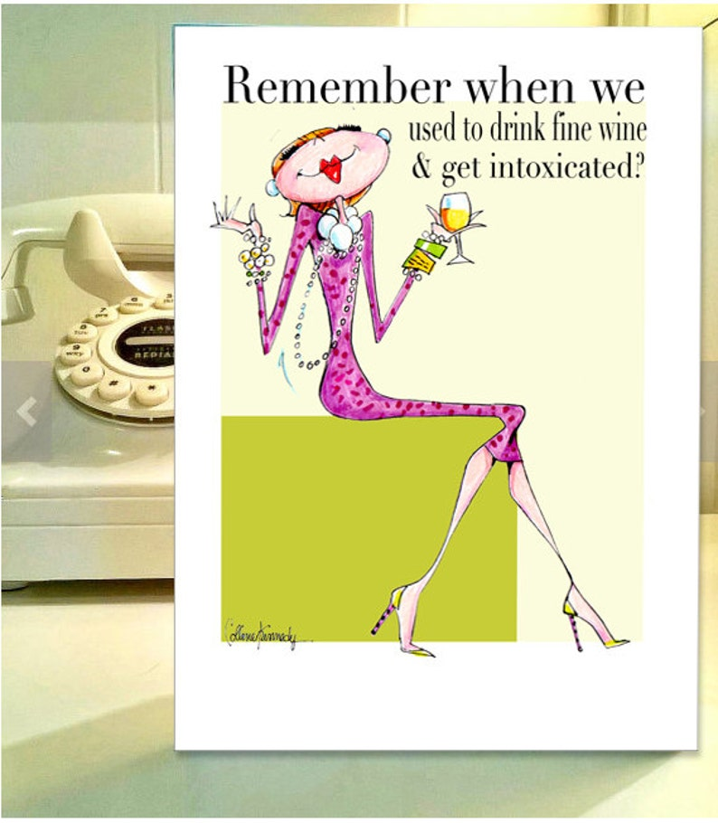 Botox Humor Woman Birthday Cards Botox Birthday Funny Etsy