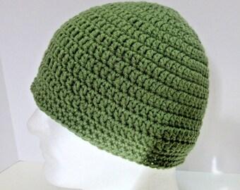 Irish knit hat  3aadbde3c5a8