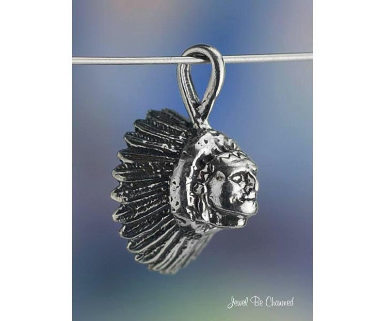 Pendants Accessories and Fashion Charms .925 Sterling Silver CZ Textured Feather Charm Pendant