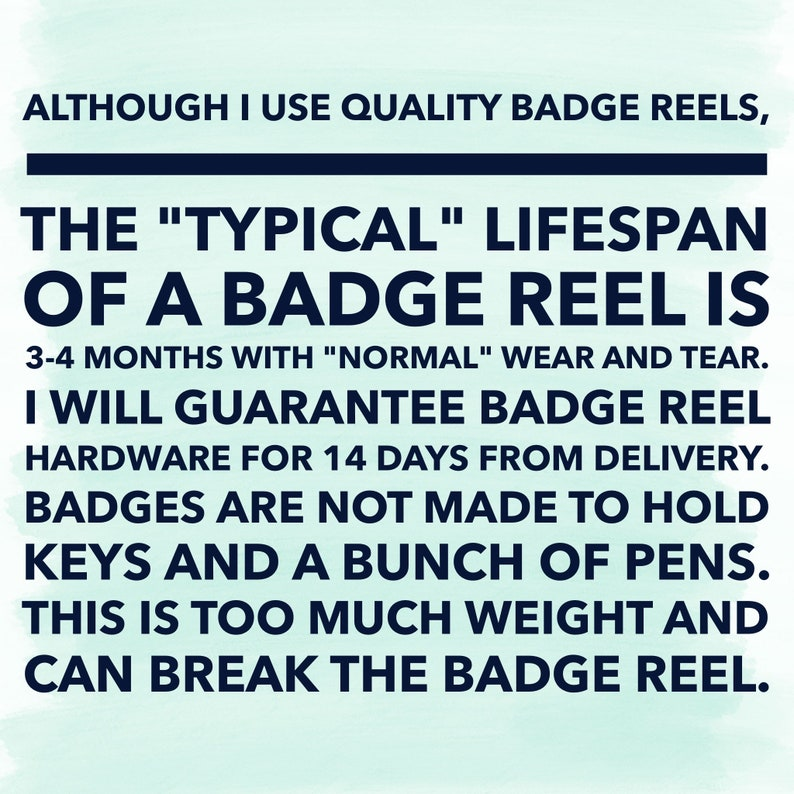 nurse badge reel cute badge reel St Patricks day shaker badge reel teacher badge badge reel charms funny badge reel medical ID holder