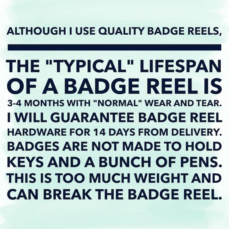 Surgical mask badge reel cute badge reel teacher badge nurse badge reel medical badge reel funny badge reel badge reel charms