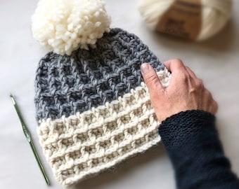 Contemporary Crochet Patterns by rubywebbs on Etsy 4fbc1059f7f1
