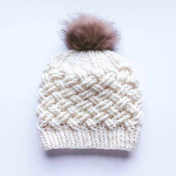 Häkeln Sie Annsley Häkelanleitung Mütze häkeln Hut Muster | Etsy