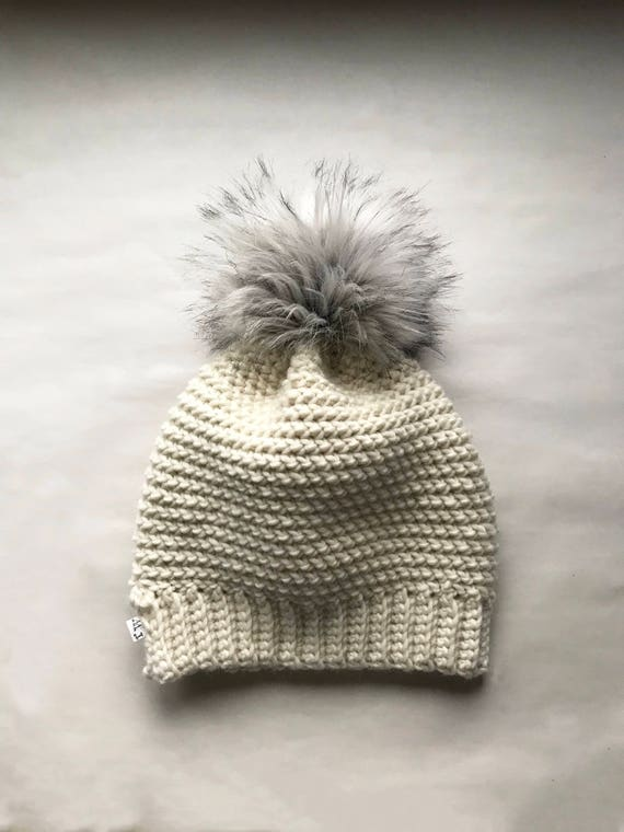 PATRÓN el patrón del sombrero de ganchillo viaje Crochet | Etsy