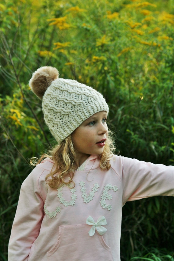 Häkeln Sie Kadenz Häkelanleitung Mütze häkeln Hut Muster | Etsy