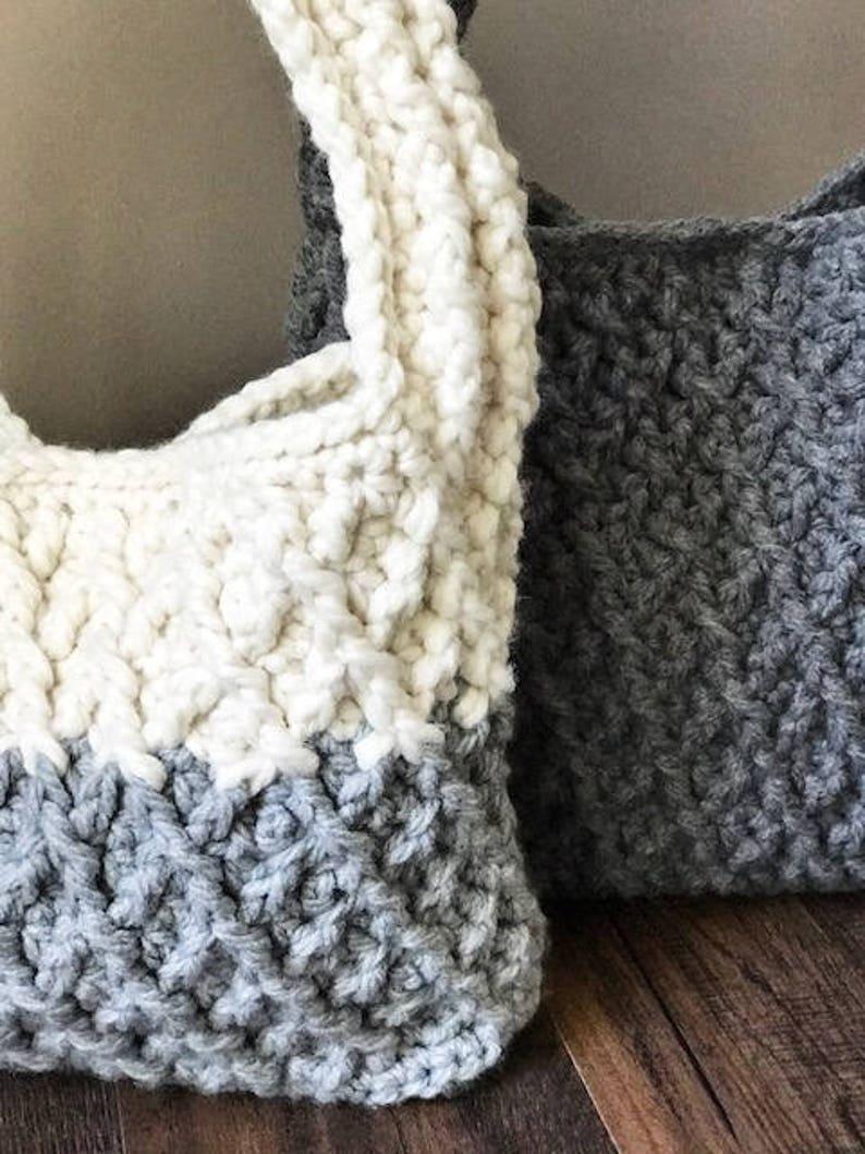 De Modèle Kiara MotifEtsy Le Crochet Bandoulière À Sac my0vN8nPOw
