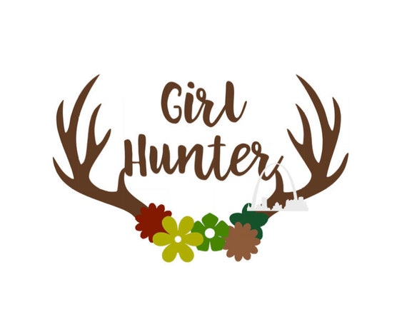 75+ Pictures Of Female Deer With Antlers - cool wallpaper