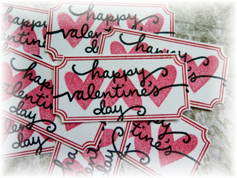 Valentine tickets Coupons 10 Happy Valentines Day Tickets