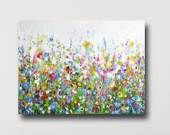 b1b9c15d18 Large Wall Art