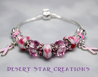 corde mauve lupus pilepsie bracelet bracelet de charme de. Black Bedroom Furniture Sets. Home Design Ideas