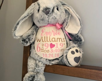 4d38c3bd4 Baby gift personalized