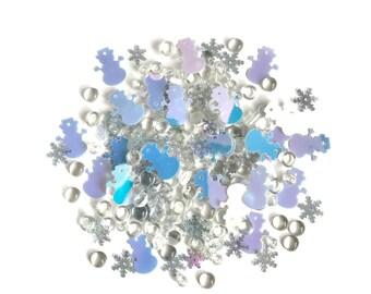 Buttons Galore -- Sparkletz  --  DON'T MELT  -- NEW  (#3694)