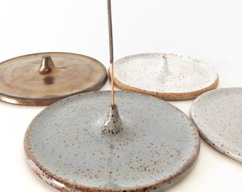 Incense holder incense burner