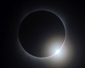 Solar Eclipse Tarot Reading