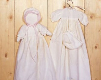 Pillowcase Doll Easy To Sew Doll Pattern from Carolee Creations SewSweet Dolls