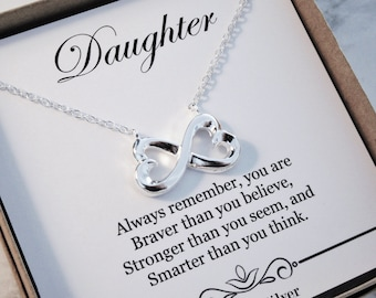 cc6227071ba Present for daughter