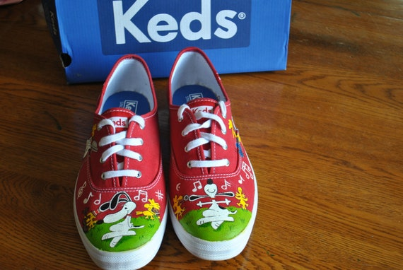 603 Best Shoe painting images in 2020 | Painted shoes