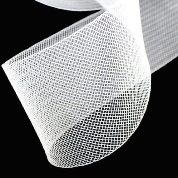 """5 yds Rigilene Polyester Boning For Nursing Cover~1//4/"""""""