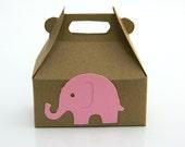 Origami gift box ideas