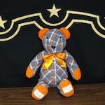 Custom listing for Gabriella ( 3 bears)