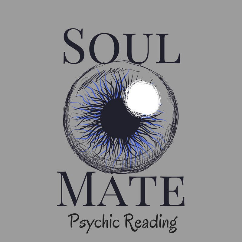 Soul Mate Reading Full Detail Psychic Reading Clairvoyant Pdf