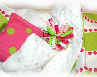 23Y Bedding / Linens for 18 inch/American Girl Doll Beds