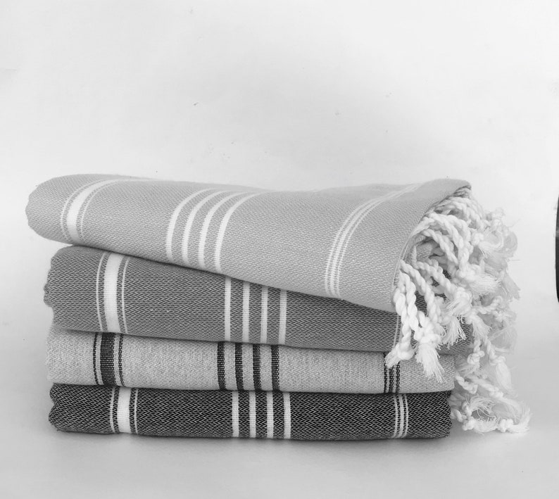 baby blanket, tablecloth spa towel body towel turkish towel quick dry 4  peshtemals high quality cotton bath towel hammam towel