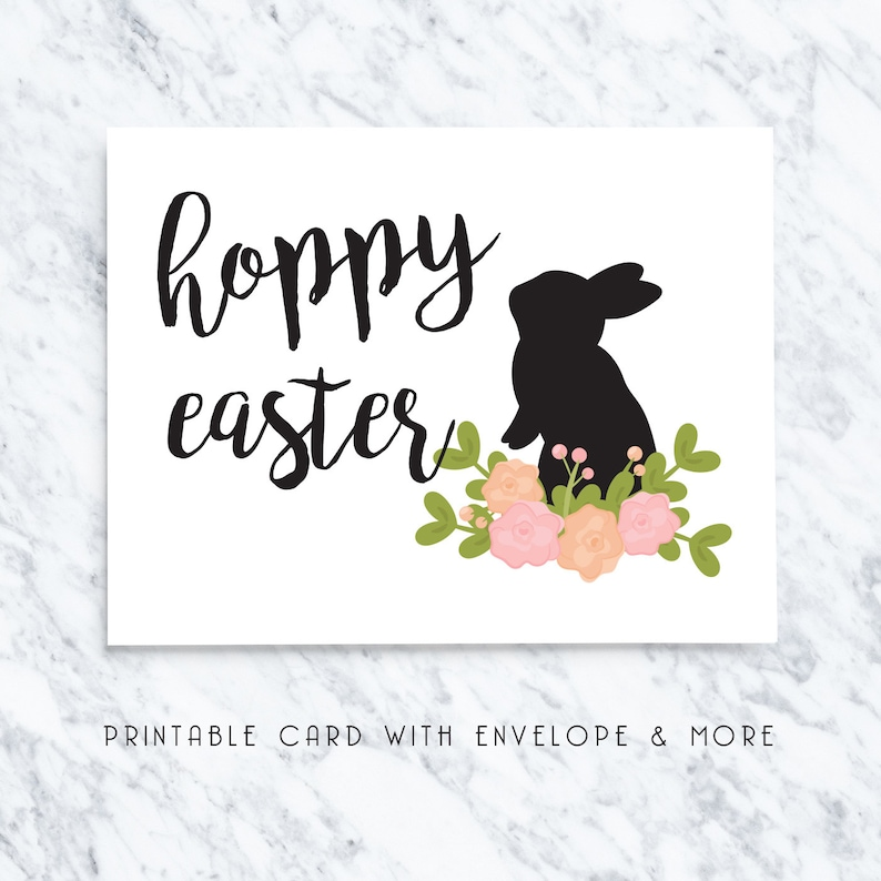 photo regarding Printable Easter Card known as easter playing cards, amusing easter card, printable easter card, electronic easter card, humorous easter greeting card, fast obtain