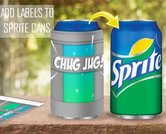 photo about Chug Jug Printable referred to as Chug Jug Wrap Comparable Search phrases Guidelines - Chug Jug Wrap