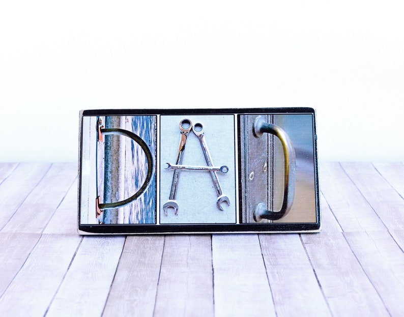 Dad Gifts For Wood Sign Fathers Day Gift