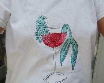 Shelling Life® Tshirts