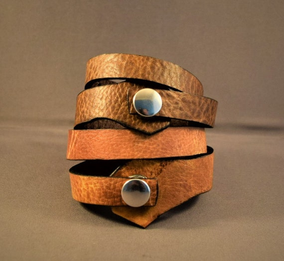 Leather cuff women, leather cuff men, Wrist women cuff, leather bracelet, leather wrap bracelet, gifts