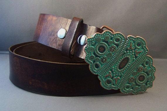 Leather Belt-Women Belt-Brown Belt-Strap Leather-Belt Buckle-Belt For Buckle-Friendship Gifts-Gifts For Her-Gifts For Women-Buckle For Belt