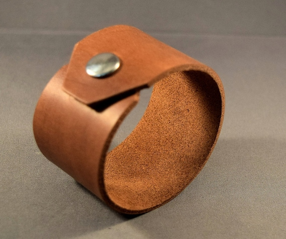 Cuff Bracelet-Leather Cuff Bracelet-Womens Leather Bracelet-Leather Bracelet Blanks-Mens Bracelet-Leather Cuff Men-Gifts-Friendship Gift