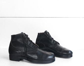 eef685b6046d5c World war 2 shoes