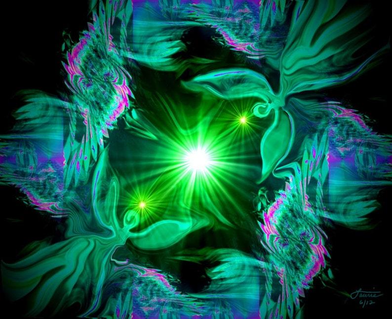 Life (Atom) Il_794xN.357630985_nufz