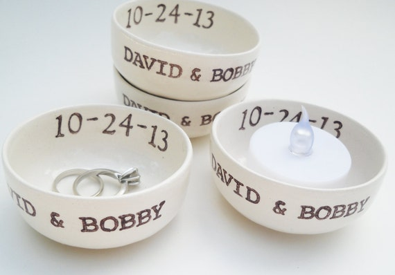 25 Custom Wedding Favors Thank You Gifts For Wedding Guests Etsy