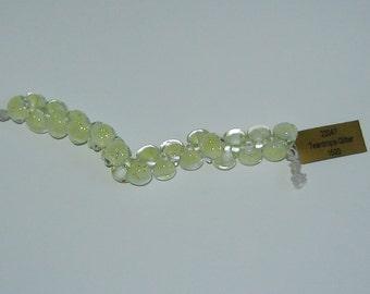 Boro Glass Beads,Lampwork,Handmade BELLE, Unicorn Beads,Teardrop Beads ub39 tmix-95 Sale 10 Mixed Limited Edition 20 or 25