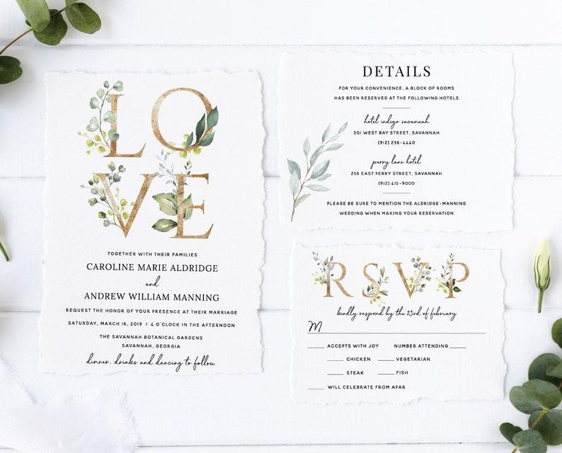 Cards /& Gifts Wedding Sign \u2022 Editable Sign \u2022 Printable \u2022 Calligraphy \u2022 Wedding Decoration Sign \u2022 Wedding Reception Sign \u2022 Templett Sign