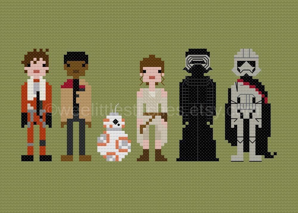 Star Wars Before The Awakening Pdf