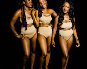 women-in-nude-suit