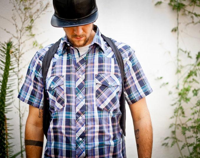 Featured listing image: Travel Shoulder Holster